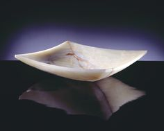 Slice Vessel by Stone Forest