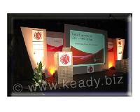 KEADY Backdrops, Stage, Audio, Graphics, Photography, Photograph, Graphic Design, Photography Business, Photoshoot