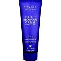 Alterna Caviar Anti-Aging  Perfect Blowout Crème