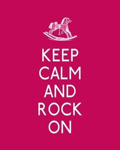 Keep Clam