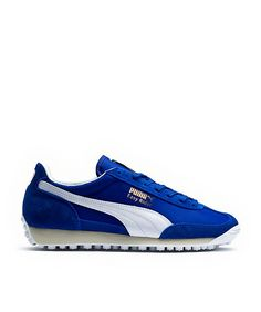 750cca9f042c Puma Easy Rider  Royal Blue. lester · puma · Find PUMA Suede Classic+  Sneakers and other Mens Classics ...