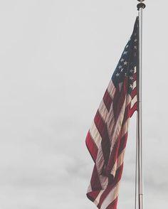 Photo cred send us your best American flag pics to be featured! American Gods, American Flag, American Pride, Carol Danvers Captain Marvel, Overwatch, Steve Rogers Aesthetic, Requiem For A Dream, Steven Grant Rogers, Romance
