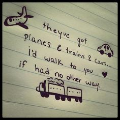 Hey There Delilah lyrics Songs Lyrics Tumblr, Cute Song Lyrics, Cute Songs, Song Lyric Quotes, Lyric Art, Best Songs, Music Lyrics, Music Quotes, Long Distance Quotes