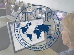 S'entraîner à l'épreuve de compréhension orale du TCF avec RFI - http://www1.rfi.fr/lffr/questionnaires/167/questionnaire_1399.asp