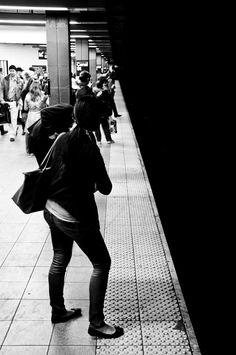 Metro Bratislava / Subway in Bratislava New York Subway, Nyc Subway, Go Transit, S Bahn, Concrete Jungle, Surfboards, Bratislava, City Maps, Anonymous