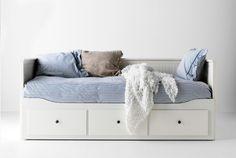 Camas supletorias y divanes