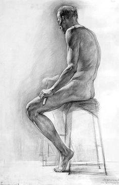 Russian+Drawing+22.jpg (580×900)