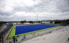 http://www.techzoneblog.com/rio-2016s-blue-hockey-pitch/