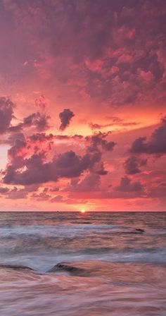 Best Online Travel Deals finds cheap vacation bargains at exotic vacation destinations. Strand Wallpaper, Sunset Wallpaper, Nature Wallpaper, Nautical Wallpaper, Pretty Sky, Beautiful Sunset, Aesthetic Backgrounds, Aesthetic Wallpapers, Ocean Sunset