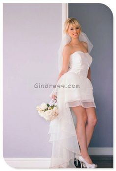 wedding gown wedding gowns  i like something like  this!!