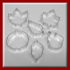 leaves-acorn-set-cookie-cutters