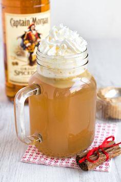 hot-buttered-rum-7