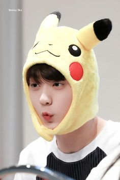 Seokjin, Chinese Zodiac Dragon, Jimin, The Dream, Fandom, Kpop, Flower Boys, K Idols, Pop Group
