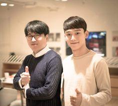 160404 Jay Hong fb