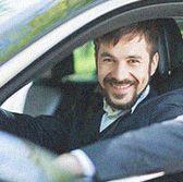 zdravy-motor-online.com proengine oferta