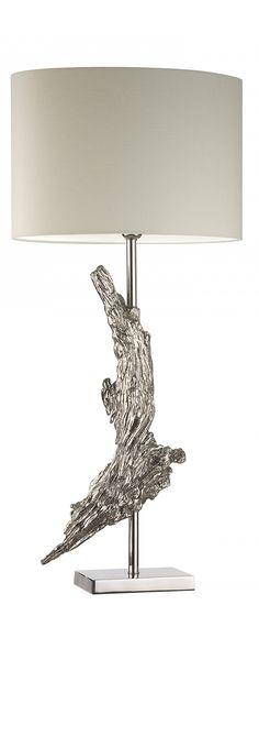 silver lamp silver lamps lamps silver lamp silver