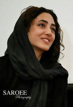 Golshifteh Farahani