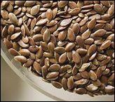 Flax tea: 1 tsp flax seeds 1c boiling water, steep 15 min. add w/lemon/honey. Benefits: cardiovascular, low cholesterol, fight tumors/cancer. stabilize blood sugar. aid constipation, gastritis, colon, arthritis, osteoporosis pain. treat cough, sore throat, bronchitis