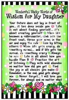 Best birthday quotes for daughter poems children ideas Graduation Quotes For Daughter, Happy Birthday Quotes For Daughter, Best Birthday Quotes, Daughter Birthday, Birthday Wishes, Girl Birthday, Beautiful Birthday Poems, 21st Birthday, Birthday Stuff