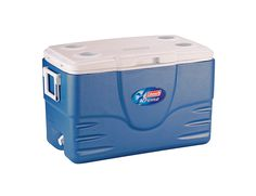 Coleman 36QT Xtreme Cooler