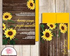 Items similar to Sunflower wedding party favor bags, Wedding favor bags, Wedding gifts on Etsy Wedding Favor Bags, Party Favor Bags, Wedding Party Favors, Wedding Gifts, Sunflower Decorations, Burlap, Marriage, Unique Jewelry, Handmade Gifts