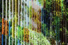 designboom   carlos arroyo arquitectos: academie MWD, belgium   designboom