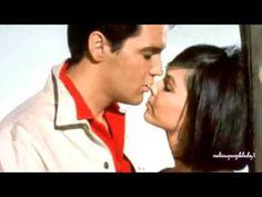 ELVIS PRESLEY - KISSIN COUSINS NUMBER 2