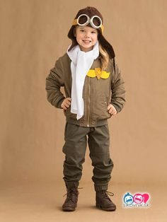 These kids halloween costumes are faster than the lineup at the party store and easier than one of those fancy pumpkin-carving stencils. Easy Homemade Halloween Costumes, Cute Halloween Costumes, Halloween Crafts For Kids, Diy Costumes, Kid Halloween, Horse Costumes, Holiday Crafts, Corn Costume, Costume Dress