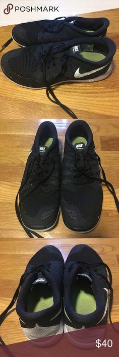 Nike Free 5.0 sneakers Nike sneakers Nike Shoes Sneakers