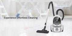 Effortless Cleaning Hacks for Every Cleanliness Freak Hepa Vacuum, Bagless Vacuum Cleaner, Car Vacuum, Vacuum Cleaners, Cleaning Dust, Cleaning Hacks, Vacuum Cleaner For Home, Clean Freak, Vacuums