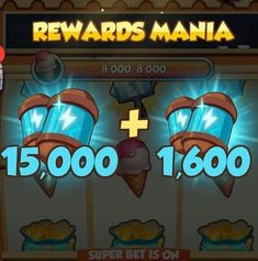 Coin master free spins coin links for coin master we are share daily free spins coin links. coin master free spins rewards working without verification Daily Rewards, Free Rewards, Miss You Gifts, Free Gift Card Generator, Coin Master Hack, Free Gift Cards, Best Games, Spinning, Coins