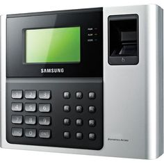 Samsung Access Control Stand-Alone Controllers Access Control, Office Phone, Security Camera, Landline Phone, Samsung, Ford Bronco, Nest, Spy Cam