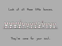 They've Come For Your Soul Tshirt ($25) - Sebastien Millon / Art & Illustration