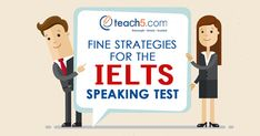 is providing some finest strategies for the IELTS Speaking Test. Read the complete article to know about the Speaking Strategies before exam. Personal Goals, Teaching Strategies, Ielts, Critical Thinking, Assessment, Sentences, Storytelling, Encouragement, Frases
