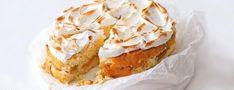 Rýžový nákyp Food Test, Vanilla Cake, Camembert Cheese, Muffin, Food And Drink, Breakfast, Recipe, Bulgur, Morning Coffee