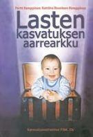 Lasten kasvatuksen aarrearkku (Kovakantinen)