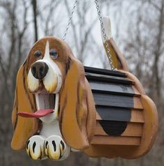 Basset_Birdhouse_Side.JPG (517×522)