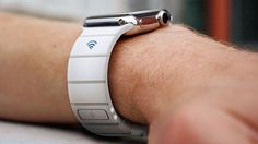 That cool Apple Watch battery charger band just got canceled http://ift.tt/1XFIxJB  The dream of charging your Apple Watch with a battery-powered band is officially dead for now  This time last year a third-party accessory maker discovered a hidden port on the Apple Watch and decided to create a product around the feature  a wristband that would power up your Apple wearable on the go. In fact the company promised that the band would extend the battery life of the Apple Watch by a whopping…