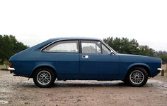 Google Image Result for http://upload.wikimedia.org/wikipedia/commons/d/d2/Morris_Marina_Coupe,_Frensham_Ponds,_Surrey_13_August_2005_(1).jpg