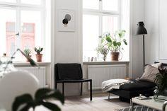 Till salu Tavastgatan 29C, 1 tr, Södermalm Maria Magdalena, Stockholm – HusmanHagberg din lokala fastighetsmäklare