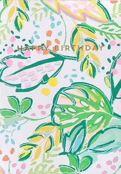 Surface Pattern Design, Pattern Art, Color Patterns, Print Patterns, Textile Prints, Floral Prints, Textiles, Oliver Bonas, Jungle Print