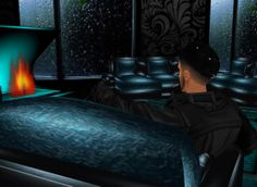 Captured Inside IMVU - Join the Fun!gdf