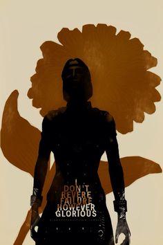 Aveline. Dragon Age.
