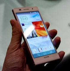 Huawei Ascend P6 reportedly heading to India on Independence Day Being a little over a month old, the Huawei Ascend P6 is gearing up to make its presence felt in India and it seems to have fallen on some e-retailers' radar already. The Huawei smartphone will apparently be pegged at an MRP equivalent to its €449-worth European variant and it should be made available at roughly Rs 36,000.