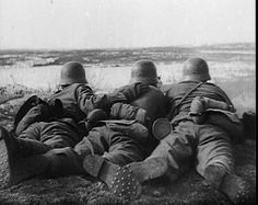 Battle of the Bulge Casualties: 186,369 The Battle of the Bulge lasted from 16 December 1944 to 25 January 1945. It was a significant Germ...