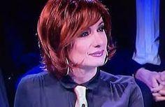 """Stare sul pezzo!: VLADIMIR LUXURIA SI RACCONTA A """"VERISSIMO""""-"""