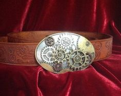 Gifts by Theresa on Etsy