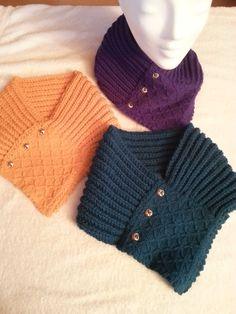 Halser. Pullover, Sweaters, Fashion, Moda, Fashion Styles, Sweater, Fashion Illustrations, Sweatshirts, Pullover Sweaters
