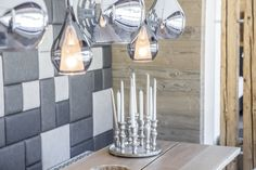 Textil und Deko - Trixl Einrichtung Sconces, Wall Lights, Lighting, Home Decor, Deco, Homemade Home Decor, Chandeliers, Appliques, Light Fixtures