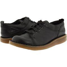 $54.00 Dr. Martens Anjum 5 Eye Shoe